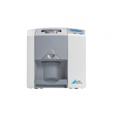 VistaScan Mini Plus